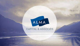 Alma Capital & Associés