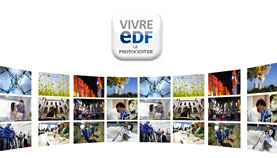 EDF Photocenter