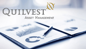 Quilvest Asset Management